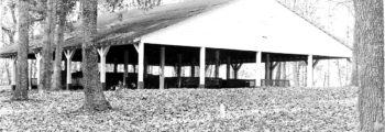 The Redwine UMC Arbor